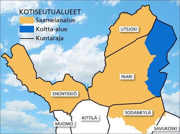Saamelaisten-kotiseutualue-kartta