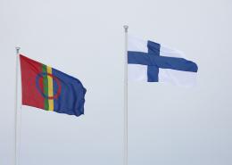 Kuva: Anja Vest / Sámediggi